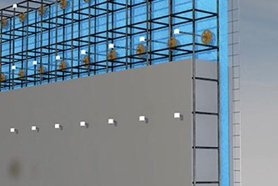 安阳保温结构一体化厂家