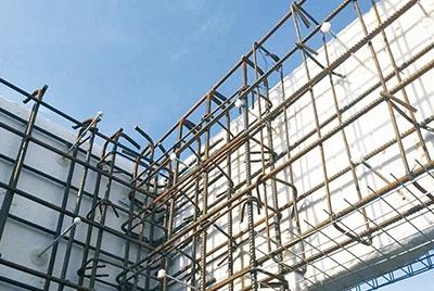 安阳建筑保温与结构一体化