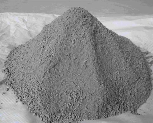 新乡抹面砂浆